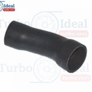 TURBO CEV – INTERCOOLER CEV – 300-6083-18
