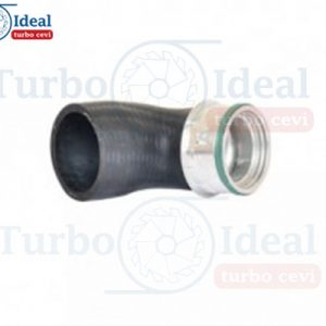 TURBO CEV – INTERCOOLER CEV – 300-6835-18