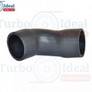 TURBO CEV – INTERCOOLER CEV – 300-8692-18