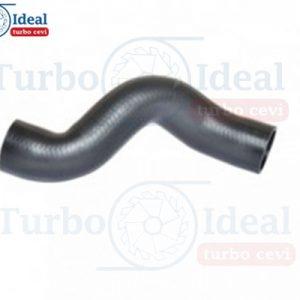 TURBO CEV – INTERCOOLER CEV – 300-8954-18