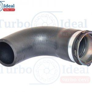 TURBO CEV – INTERCOOLER CEV – 300-5183-18