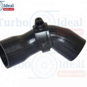 TURBO CEV – INTERCOOLER CEV – 300-60301-18