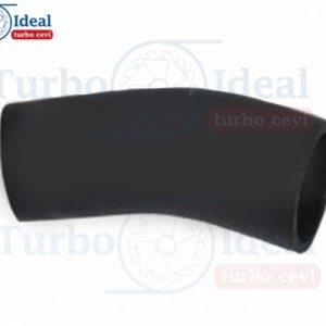 TURBO CEV – INTERCOOLER CEV – 300-6153-18