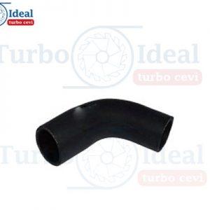 TURBO CEV – INTERCOOLER CEV – 300-6333-18
