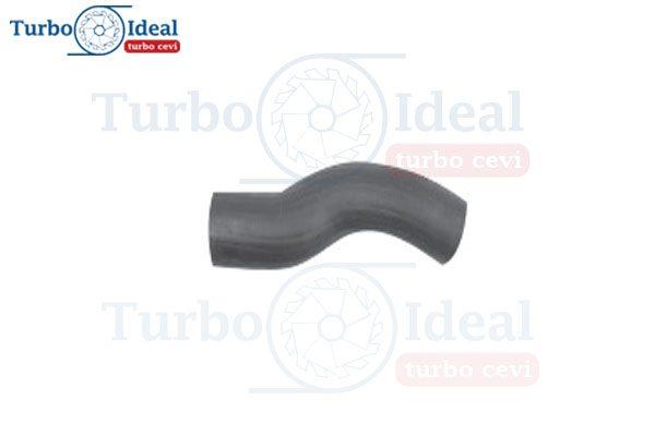 TURBO CEV – INTERCOOLER CEV – 300-6427-18