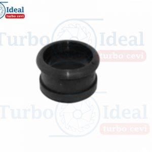 TURBO CEV – INTERCOOLER CEV – 300-6666-18