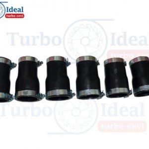TURBO CEV – INTERCOOLER CEV – 300-1004550-18