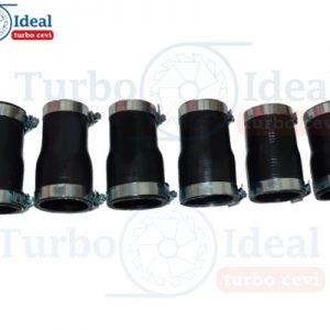 TURBO CEV – INTERCOOLER CEV – 300-1005065-18