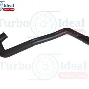 TURBO CEV - INTERCOLER CEV - 300-44080-19