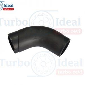 TURBO CEV - INTERCOLER CEV - 300-44102-19