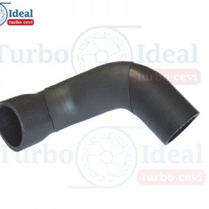 TURBO CEV - INTERCOLER CEV - 300-44103-19