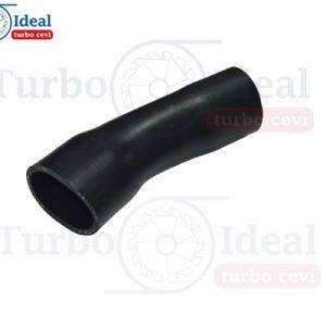TURBO CEV - INTERCOLER CEV - 300-44110-19