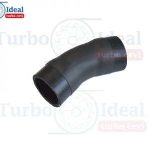 TURBO CEV - INTERCOLER CEV - 300-44111-19