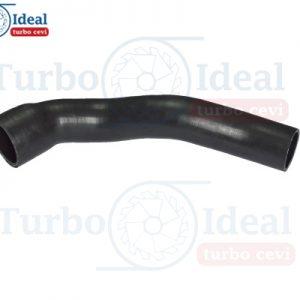 TURBO CEV - INTERCOLER CEV - 300-44112-19