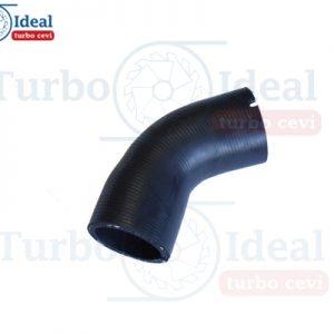 TURBO CEV - INTERCOLER CEV - 300-44113-19