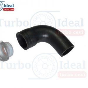 TURBO CEV - INTERCOLER CEV - 300-5180-19