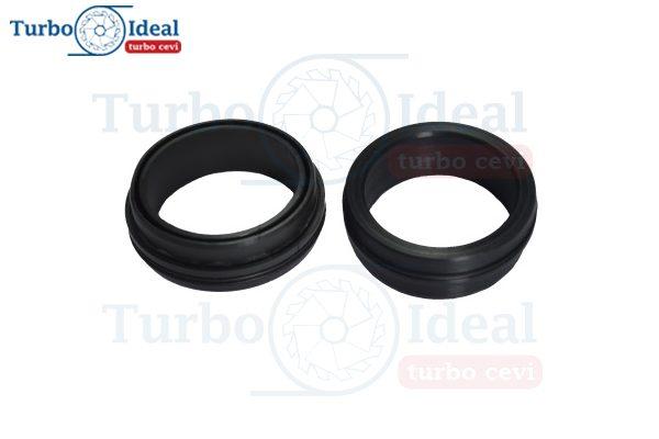 TESNILO CEVI (O-Ring) - 200-66314-19