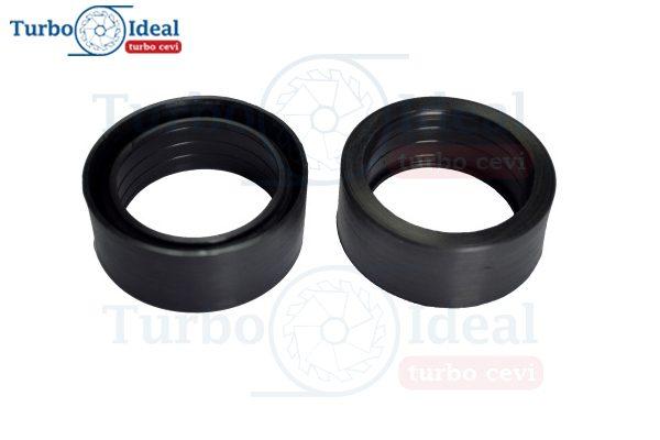 TESNILO CEVI (O-Ring) - 200-66315-19