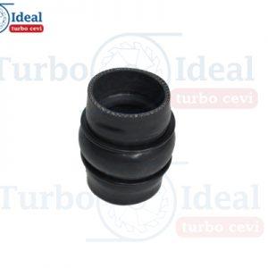 TURBO CEV - INTERCOLER CEV - 300-44066-19