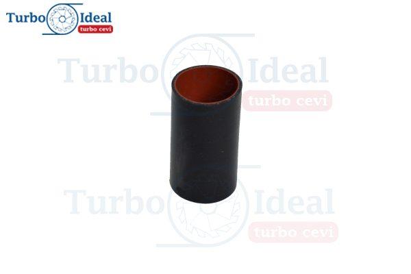 TURBO CEV - INTERCOLER CEV - 300-44071-19