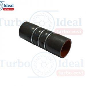 TURBO CEV - INTERCOLER CEV - 300-44082-19