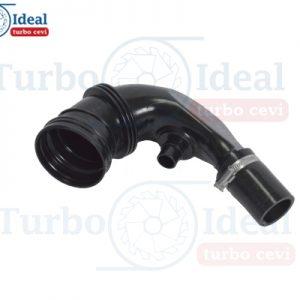 TURBO CEV - INTERCOLER CEV- 300-44118-19