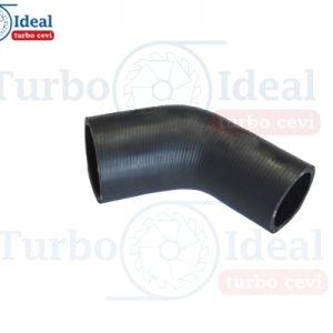 TURBO CEV - INTERCOLER CEV - 300-44127-19