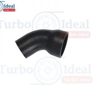 TURBO CEV - INTERCOLER CEV - 300-44130-19
