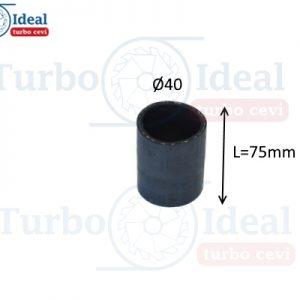 TURBO CEV - INTERCOLER CEV - 300-44140-19