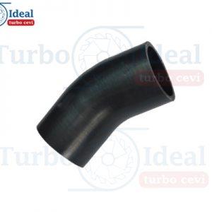 TURBO CEV - INTERCOLER CEV - 300-44141-19