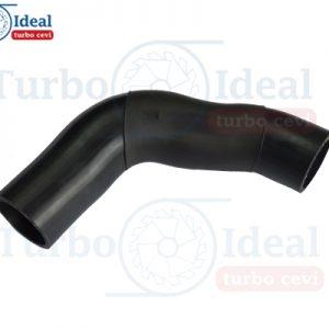 TURBO CEV - INTERCOLER CEV - 300-44149-19