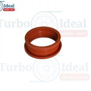 TURBO CEV - INTERCOLER CEV - 301-44088-19