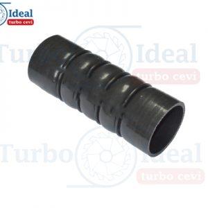TURBO CEV - INTERCOLER CEV 300-44058-19