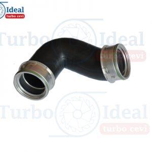TURBO CEV - INTERCOLER CEV 300-44160-19