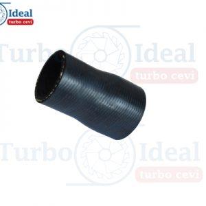 TURBO CEV - INTERCOLER CEV 300-44162-19