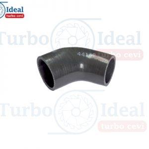 TURBO CEV - INTERCOLER CEV 300-44169-19
