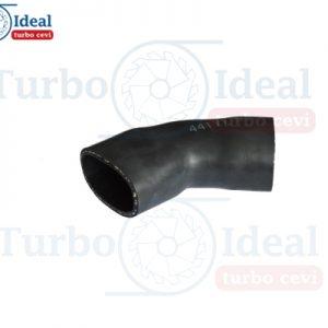 TURBO CEV - INTERCOLER CEV 300-44171-19