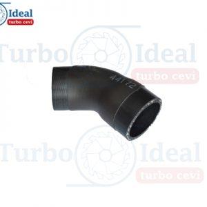 TURBO CEV - INTERCOLER CEV 300-44172-19