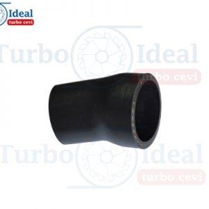 TURBO CEV - INTERCOLER CEV 300-44180-19