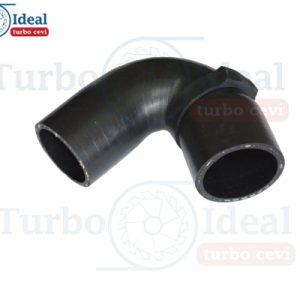 TURBO CEV - INTERCOLER CEV 300-44181-19