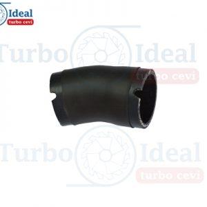 TURBO CEV - INTERCOLER CEV 300-44182-19