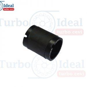 TURBO CEV - INTERCOLER CEV 300-441821-19