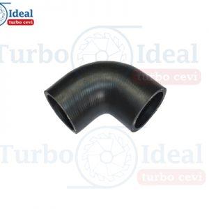 TURBO CEV - INTERCOLER CEV 300-44183-19