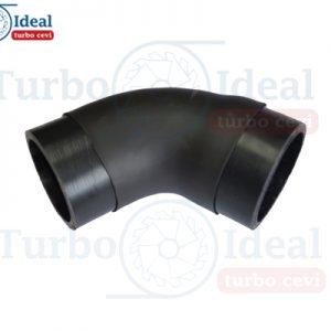 TURBO CEV - INTERCOLER CEV 300-44185-19