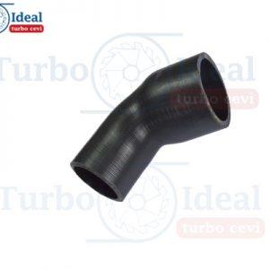 TURBO CEV - INTERCOLER CEV 300-66321-19